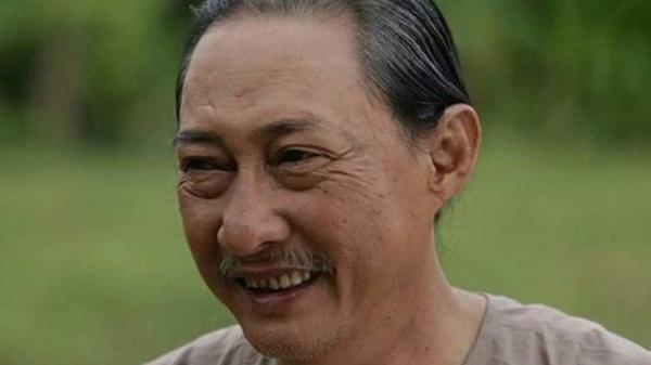 Chuyện đời cay đắng của diễn viên Lê Bình: Con lớn tai nạn qua đời, ly hôn với vợ 37 năm gắn bó và bệnh tật lúc về già