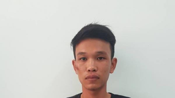 Nam thanh niên đâm chết bạn gái ở Sài Gòn vì bị chê nghèo, ít học