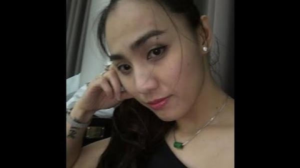 """Tuyên án tử hình với hotgirl """"giả câm"""" cầm đầu đường dây ma tuý ở Sài Gòn"""