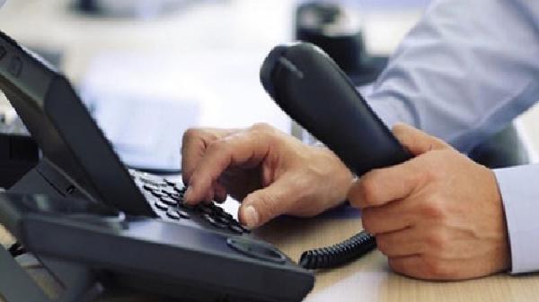Người đàn ông ở TP HCM mất 3 tỷ sau cuộc điện thoại