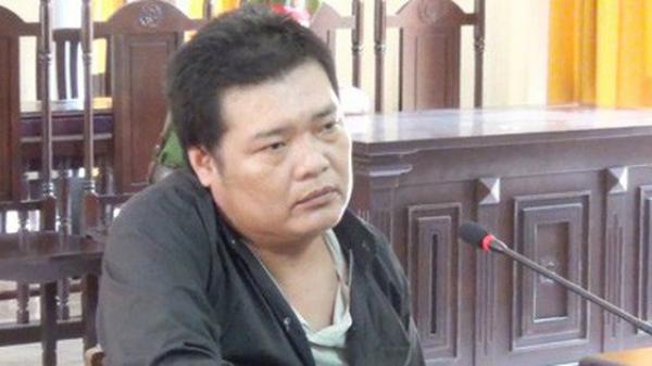Kiên Giang: Gã đàn ông giở trò đồi bại với hai con gái ruột