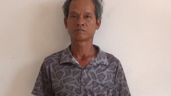 Kiên Giang: Tạm giam nghi phạm đâm thủng gan em rể vì bị làm mất mặt