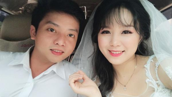 Miền Tây: Cặp đôi làm đám cưới sau 30 ngày hẹn hò