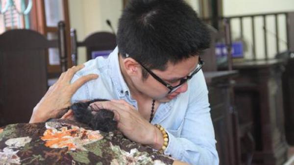 Hà Tĩnh: Học viên cao học lĩnh án 7 năm t.ù giam vì đột nhập nhà dân uy h.iếp con gái công an, đe dọa cướp tiền
