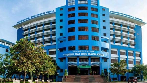 Lịch nghỉ Tết Nguyên đán 2019 của sinh viên Sài Gòn: Có trường được nghỉ gần 1 tháng, quá xả láng