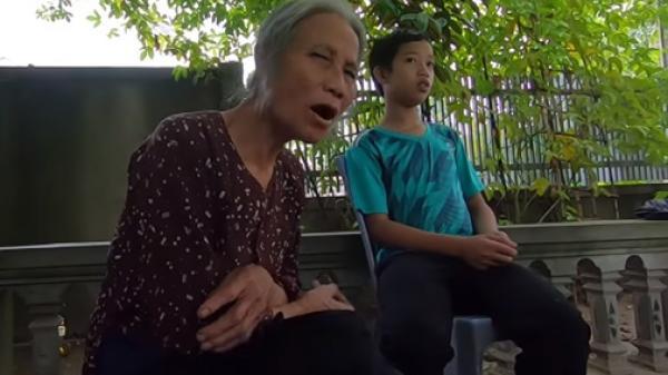 Cảnh giới cao nhất của tiếng Nghệ - Tĩnh: Nghe 20 lần vẫn ngơ ngác không hiểu chuyện gì xảy ra