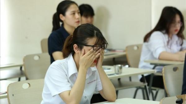 Sinh viên ở Sài Gòn khó sống tới cỡ nào: Cứ đọc hết những nội quy lạ lùng này rồi bạn sẽ hiểu