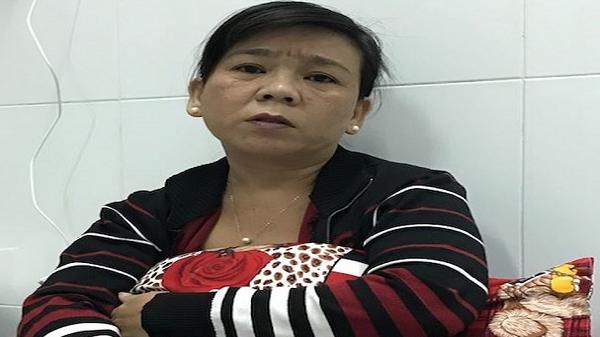 Hỏi chuyện nữ giáo viên Cà Mau bị cho thôi việc vì...không chịu làm nhân viên