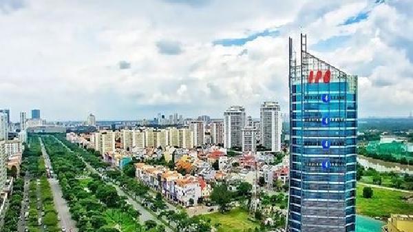 Tân Thuận - IPC làm mất hàng trăm tỷ đồng của TP HCM như thế nào?