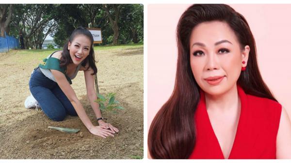 NTK Việt chấm chung kết Miss Earth, người đẹp Bến Tre Phương Khánh có giành chiến thắng?