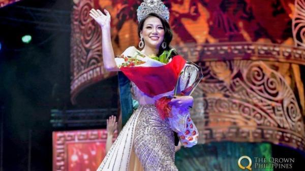 Hé lộ danh tính người đàn ông đứng sau thành công của hoa hậu Phương Khánh tại Miss Earth 2018