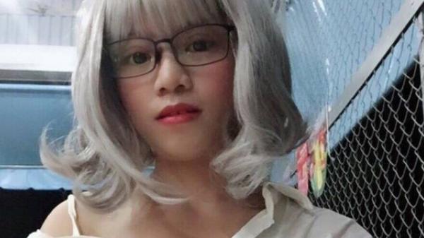"""Nhan sắc của """"hot girl"""" dụ nhiều chàng trai vào khách sạn â.n ái rồi trộm tài sản ở Sài Gòn"""