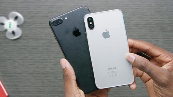 Đừng dại mà mua iPhone lúc này!