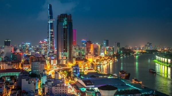 Hà Nội và TP Hồ Chí Minh lọt vào top 10 điểm đến về du lịch công tác tại châu Á/TBD