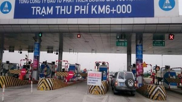 Những lùm xùm tại VEC và văn bản 'khó hiểu' của Bộ Giao thông vận tải