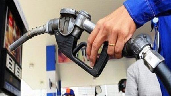 Giá xăng có thể giảm sâu vào chiều nay