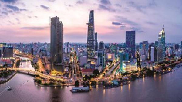 TP. Hồ Chí Minh: Bêu tên hàng loạt 'đại gia' bất động sản nợ hàng tỷ tiền thuế