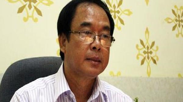 Sai phạm của cựu Phó Chủ tịch UBND TP HCM - Nguyễn Thành Tài và các đồng phạm