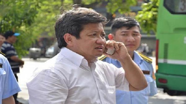 Ông Đoàn Ngọc Hải nhận nhiều cuộc gọi đe dọa sau 4 ngày công khai số điện thoại