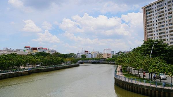 Những địa điểm đến người Sài Gòn cũng lạc