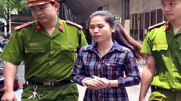 Cô gái đâm chết kẻ sàm sỡ ở Sài Gòn được tự do