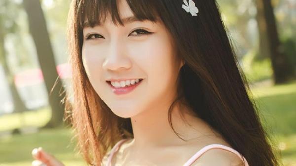 """""""Thế giới ảo tình yêu thật"""" - Hãy yêu và lấy một cô gái Sài Gòn"""