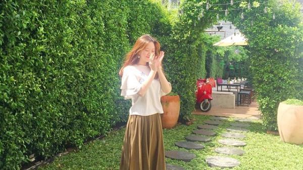 """The Local Coffee Sài Gòn có background cực xịn cho bạn """"thả phanh"""" sống ảo nghìn bức ảnh đẹp"""