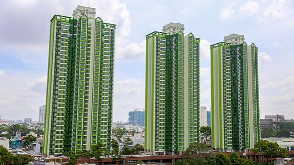 """Sau 20 năm bỏ hoang với những lời đồn đoán rùng rợn, Thuận Kiều Plaza đã """"hồi sinh"""" và sầm uất đến nhường này"""