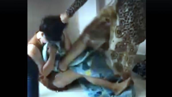Thông tin mới nhất về vụ đánh phụ nữ rồi tung clip lên Facebook