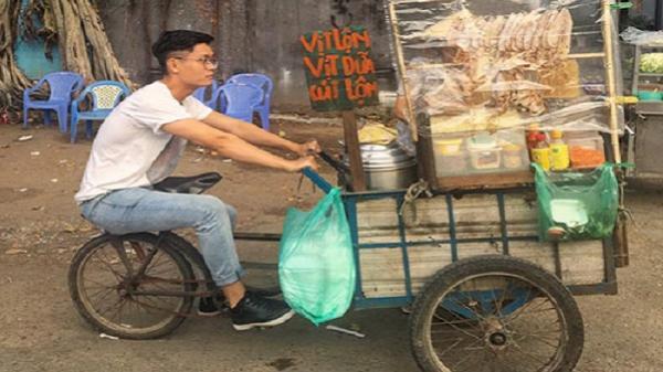 """10 món ngon Sài Gòn tên nghe kỳ quặc nhưng """"danh bất hư truyền"""" ai ai cũng thích"""