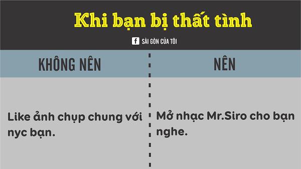 Muốn trở thành người Sài Gòn thứ thiệt, cứ học thuộc lòng những chiêu này!
