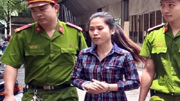 Cô gái đâm chết kẻ sàm sỡ ở Sài Gòn có thể bị tăng án