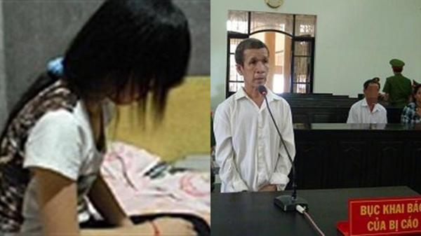"""ĐIỂM TIN NÓNG CÁC TỈNH NAM BỘ (15-21/10): Bé gái 13 tuổi """"dính"""" bầu với trai trẻ mới quen... 1 ngày, đâm chết bạn trên bàn nhậu vì bị chê...""""hôi hám"""""""