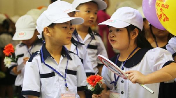 TP.HCM: Đã có lịch nghỉ Tết chính thức cho học sinh