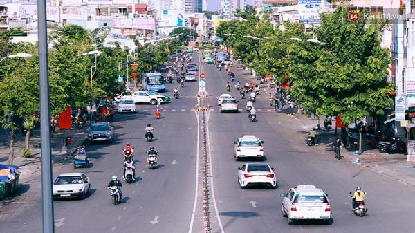 """8 điều """"đau não"""" trên những con đường- phường- quận, mà chỉ ai sống ở Sài Gòn lâu năm mới """"ngộ"""" ra được!"""