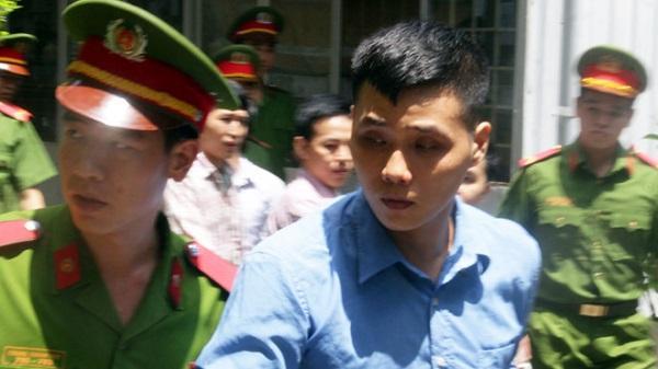 Truy tố tài xế BMW đánh chết người giữa Sài Gòn