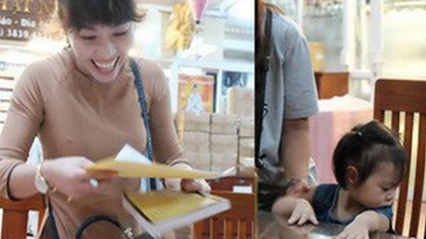 Sài Gòn: Vợ dắt chồng, mẹ ẵm con gái đi đăng ký hiến tạng cứu người