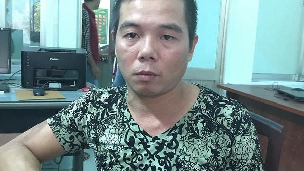 Không trả nợ thay, cô gái bị dọa giết ở Sài Gòn