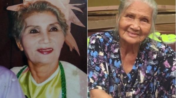 Cô đào vang danh 1 thời sống chật vật giữa Sài Gòn: 6 người con qua đời bi thương, 85 tuổi phải sống nhờ tiền trợ cấp