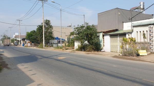 TP.HCM: Người đàn ông ngã quỵ xuống đường rồi tử vong sau khi bị cướp giật điện thoại