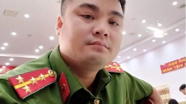 Lê Chí Thành: Từ đại úy bị loại khỏi ngành đến YouTuber hơn 20 lần cố tình tiếp cận khiêu khích lực lượng chức năng ở Sài Gòn
