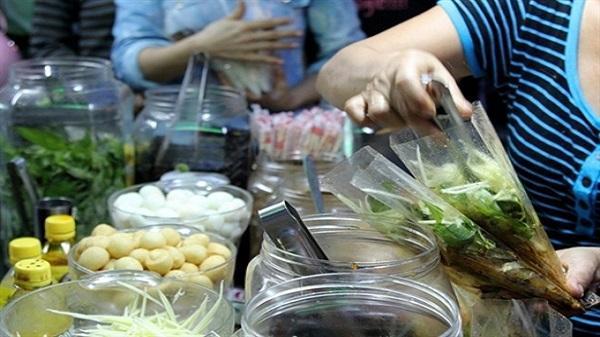 Không phải ngẫu nhiên mà Sài Gòn lại cứ đông người như thế