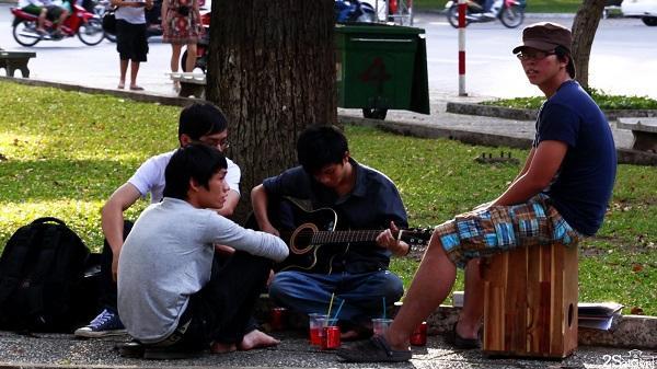 Nếu bạn có những tính cách này thì bạn không phải là người Sài Gòn