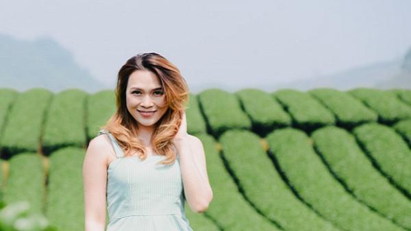 Ngày mai, Mỹ Tâm tổ chức buổi ra mắt album free 100% ở phố đi bộ Nguyễn Huệ