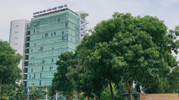 9 trường đại học tại TP.HCM cho sinh viên nghỉ học tập trung