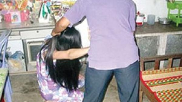 Sát hại vợ rồi mang thi thể về quê Trà Vinh an táng