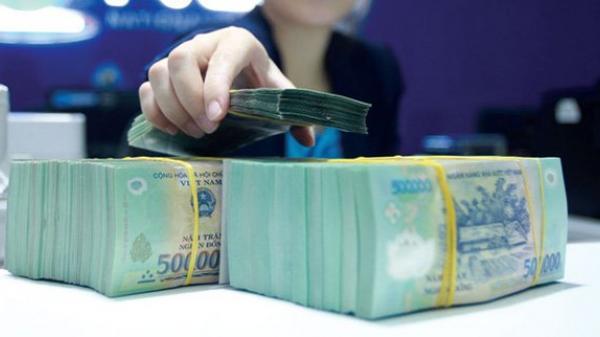 Nguyên Giám đốc Vietcombank Tây Đô  'thổi bay' hơn 1.440 tỷ đồng