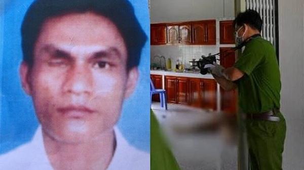 Vụ người bán thịt heo bị sát hại dã man bởi 14 nhát dao: Hé lộ nguyên nhân