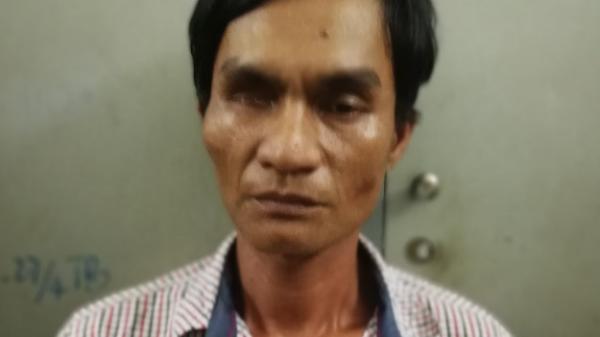 Lời khai nghi phạm giết người phụ nữ bán thịt lợn bằng 14 nhát dao ở Trà Vinh