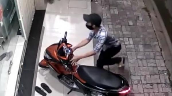 Trà Vinh: Xuất hiện nhiều vụ trộm cắp tài sản vì sự chủ quan